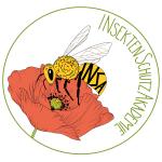 Die INSA-Biene