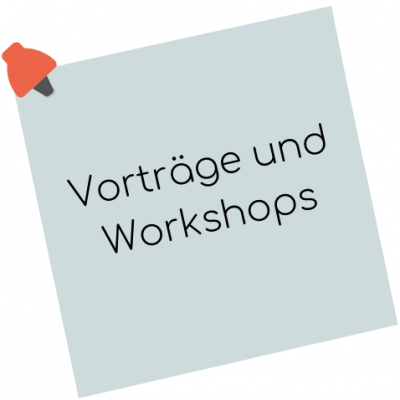 Pin_Vorträge_und_Workshops